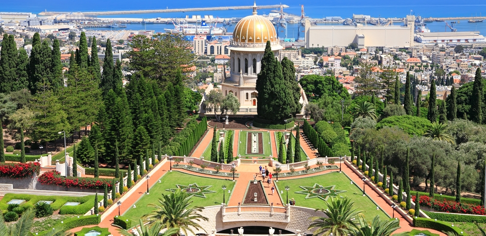 Ibmt Tours 11 Days Jewish Heritage Tour Ibmt Tours