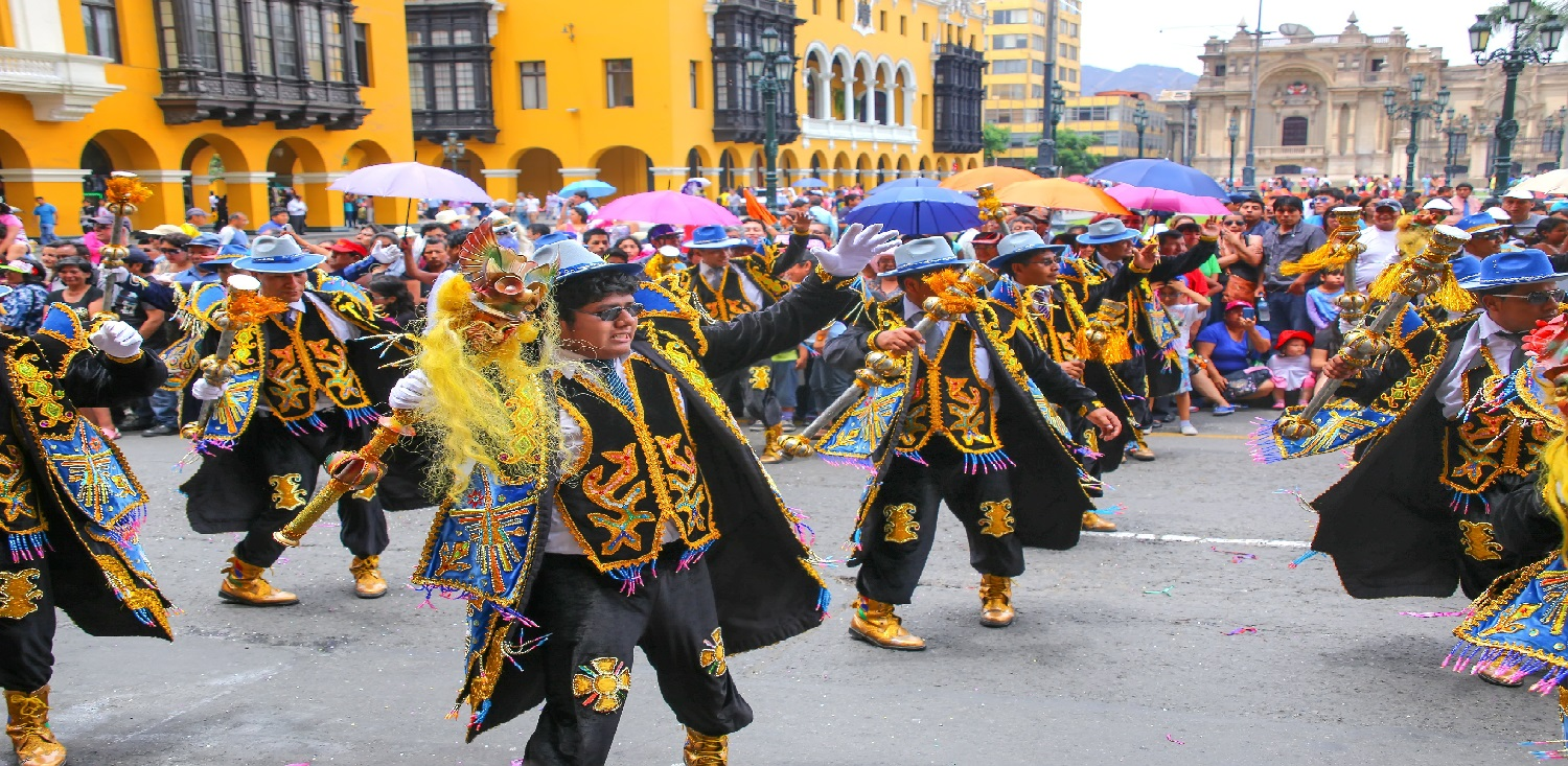 Ibmt Tours 9 Days Peru Inca Trail Expedition Ibmt Tours
